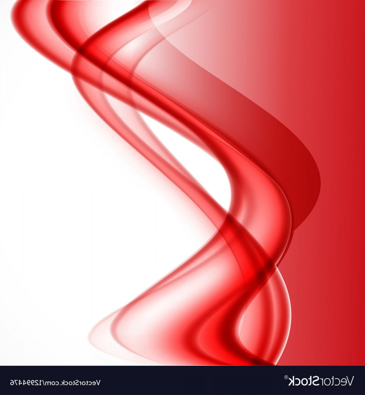 Vector Abstract Elegant Design: Abstract Elegant Soft Design Background Vector