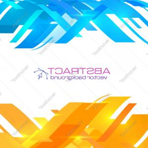 Backgroung Vector: Png Graphic Design Logo Vector Colorful Background