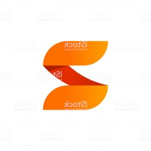 Z Logo Vector: Alphabet Z And R Letter Logo Vector