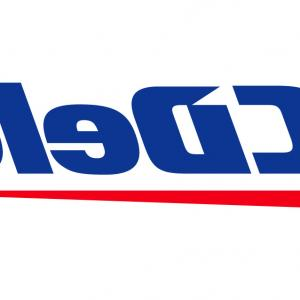 GM Logo Vector: Acdelco Releases New Part Numbers For Gm Oe Transmission Components