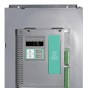 Vector Inverter 3000: Sell High Performance Universal Vector V F Ac Drive Vfd Frequency Converter Inverter Kw