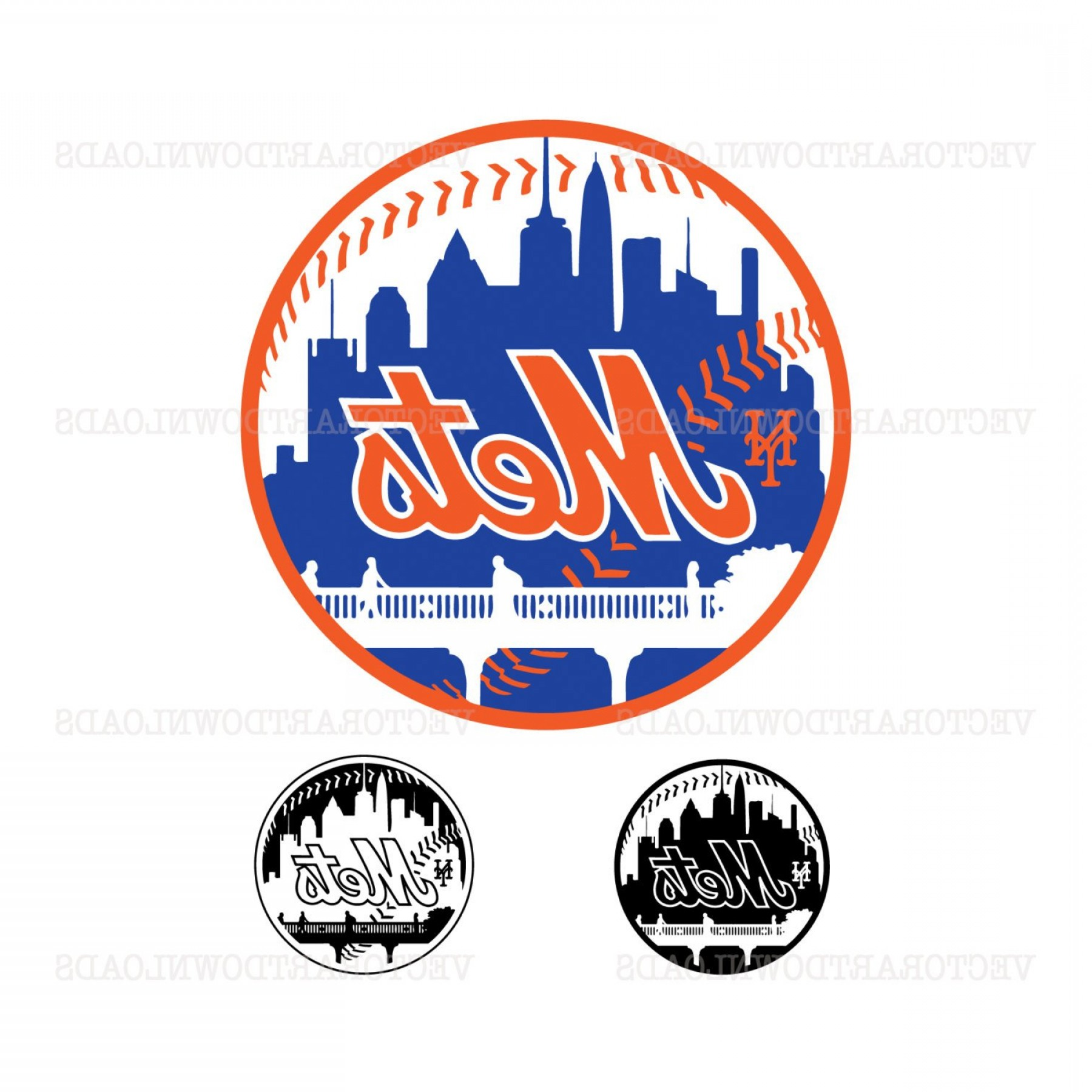 Mets Logo Vector: Air Jordan Vector Pack In Svg Dxf Pdf Eps Ai