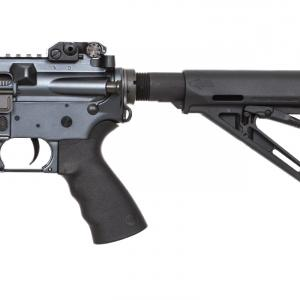 Ghosts Vector CQB: Cyma Full Metal Gearbox Ak Spetsnaz Tactical Assault Aeg Rifle