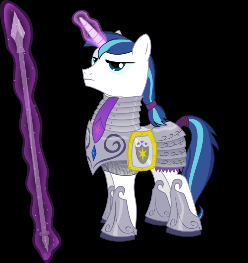 MLP Mad Twilight Vector: Alluring My Little Pony Shining Armor Kisspng Twilight Sparkle Flash Sentry Rainbow Dash Sh Shinning Bfcf Coloring Pages