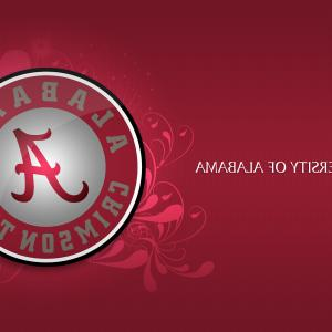 Crimson Tide Vector Art: Alabama Crimson Tide Coloring Pages