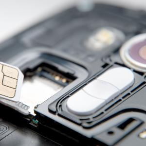 Vector 3 Million Spotlight Twin: Alleged Sim Swap Crypto Thief Indicted For Hacking Over Us Victims
