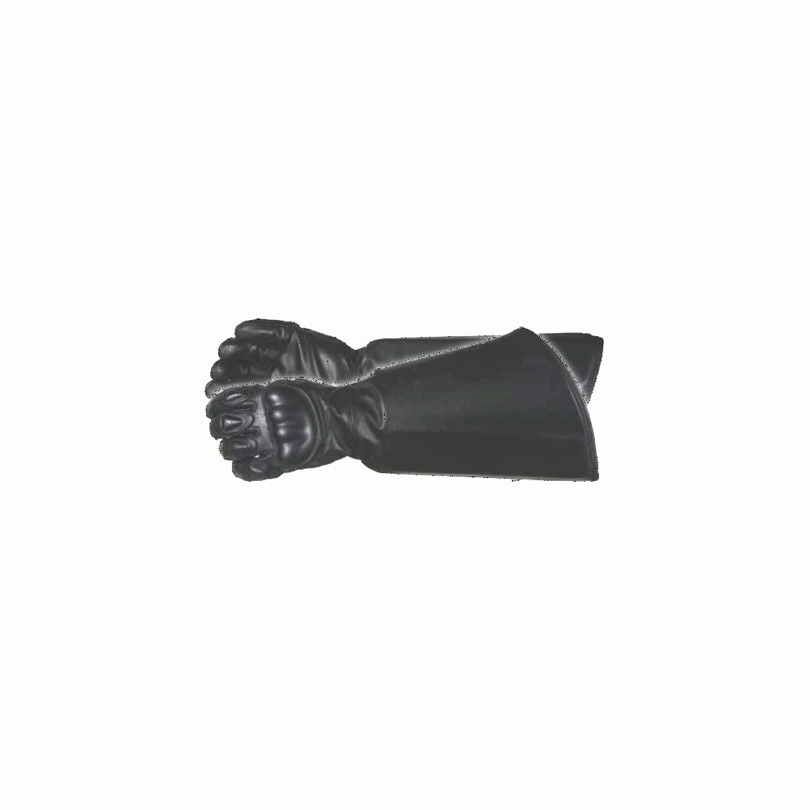 Damascus CRT 300 Vector 3 Gloves: Amazoncom Damascus Crt Vector Riot Control Gloves With Carbon