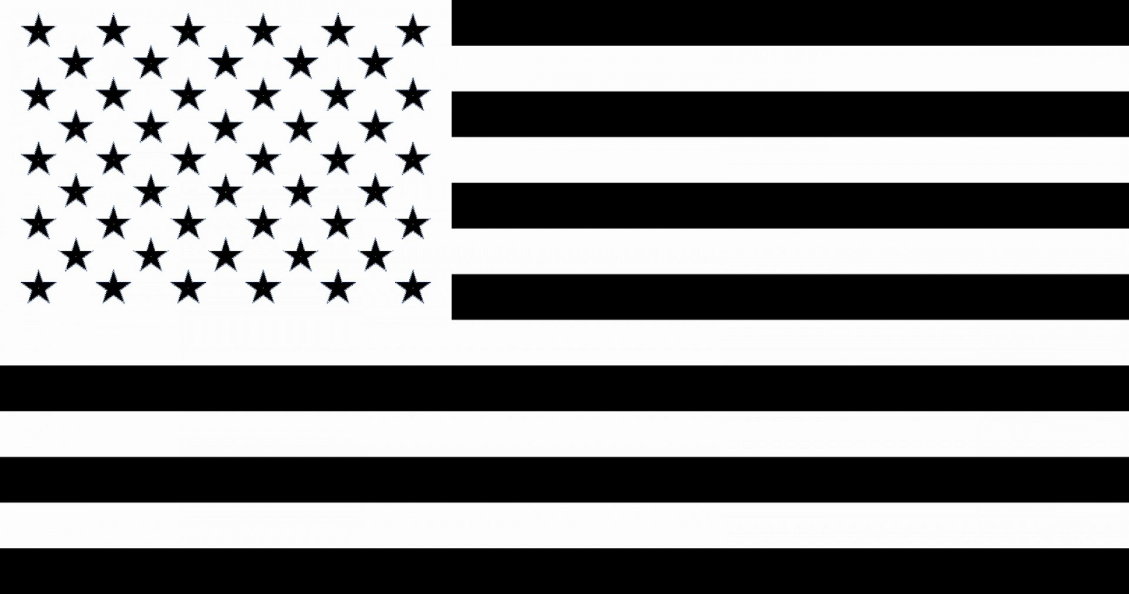 Vertical American Flag Vector: American Flag Vector Awesome American Flag Clip Art Free Download Clip Art Free Clip Art