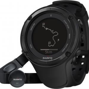 Suunto Vector BatteryType: Ambit Gps Watch W Hrm