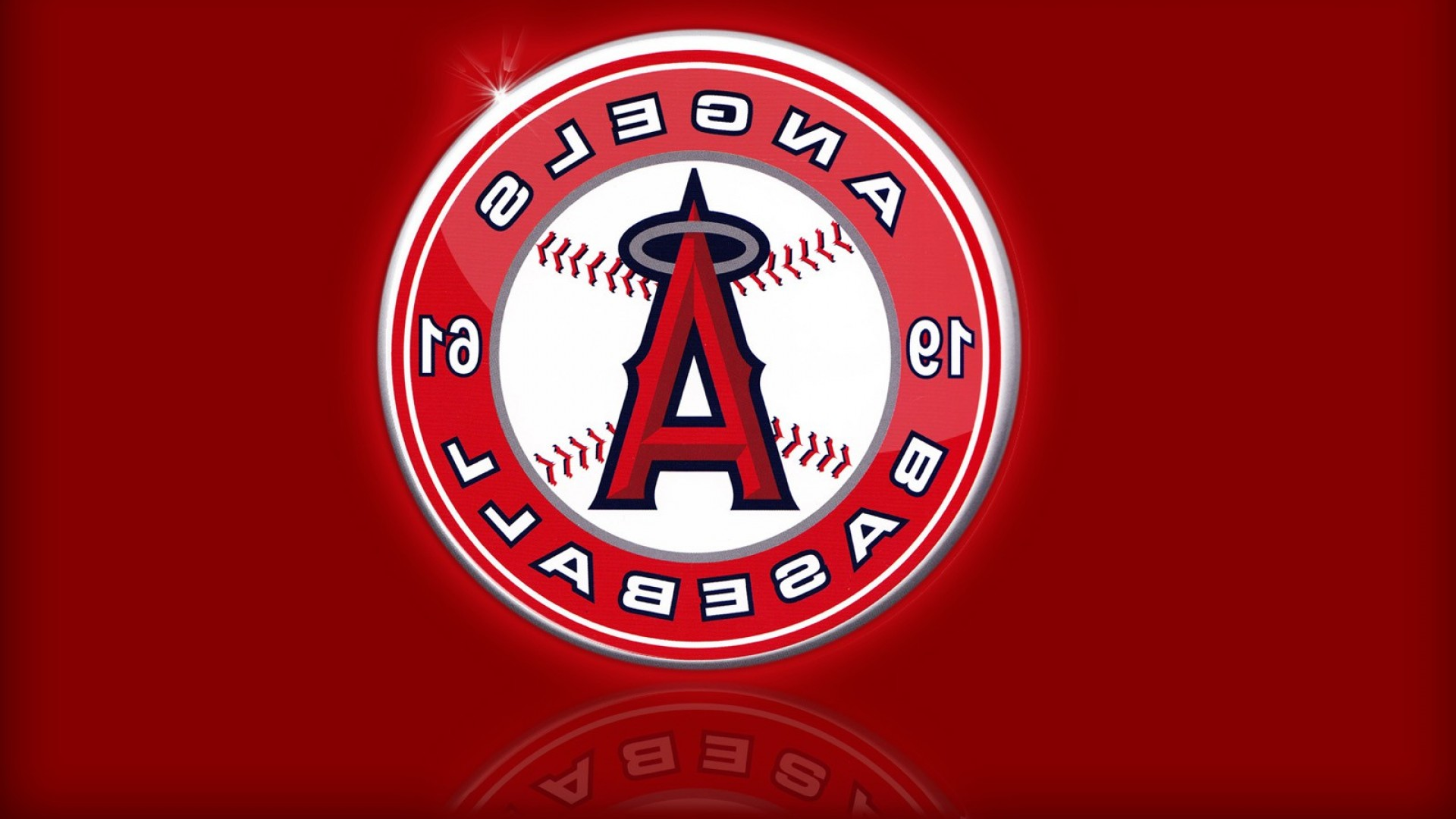 Anaheim Angels Logo Vector Art: Anaheim Angels Wallpaper Redsox Hd Images Sport Photos American Baseball League X