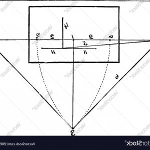 Perpendicular Vector Vector To Another: Two Vectors Are Called Orthogonal Or Perpendicular If Vectorv Vectorw The