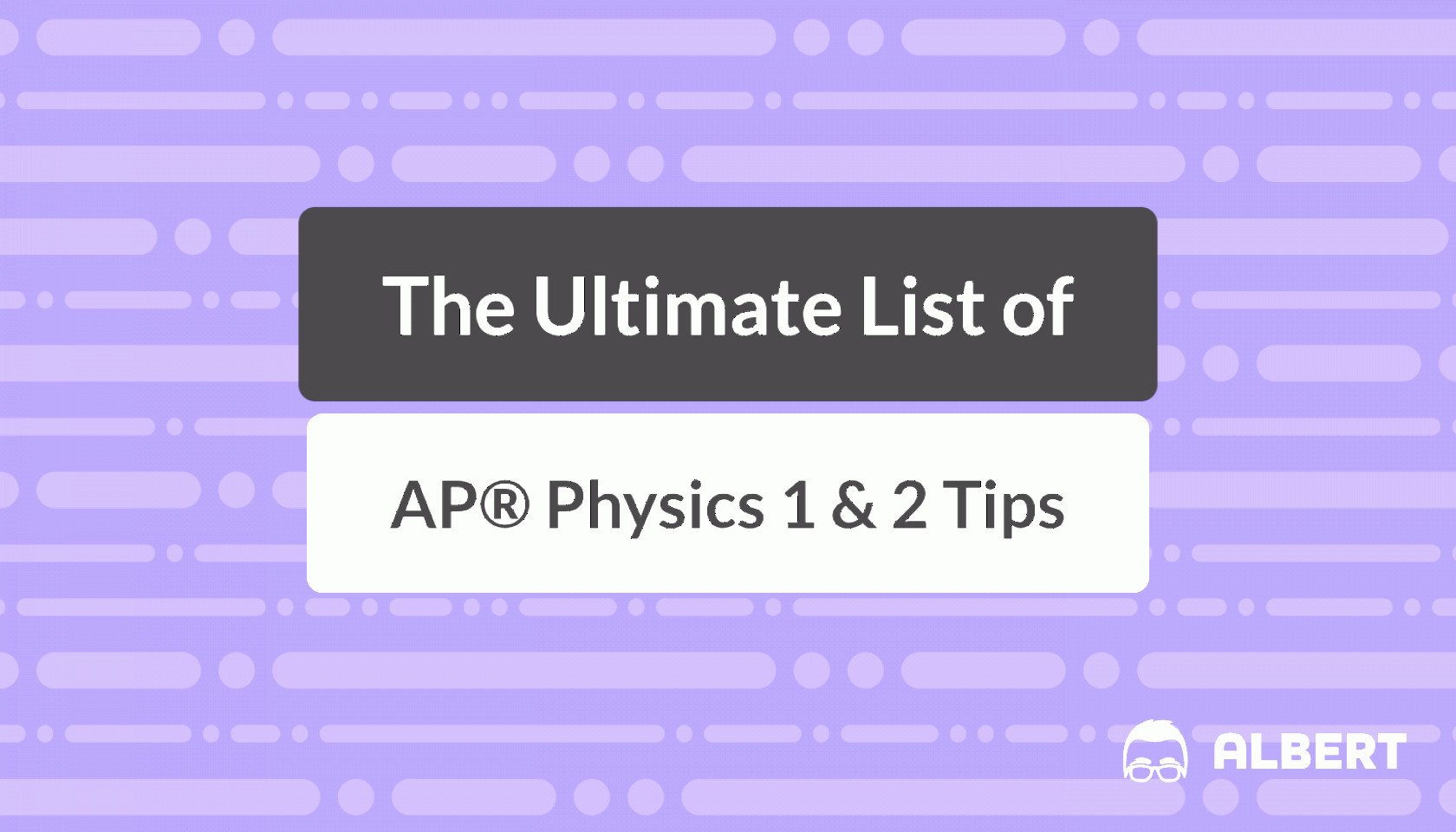 Vector Equation Physical Science: Ap Physics And Tips