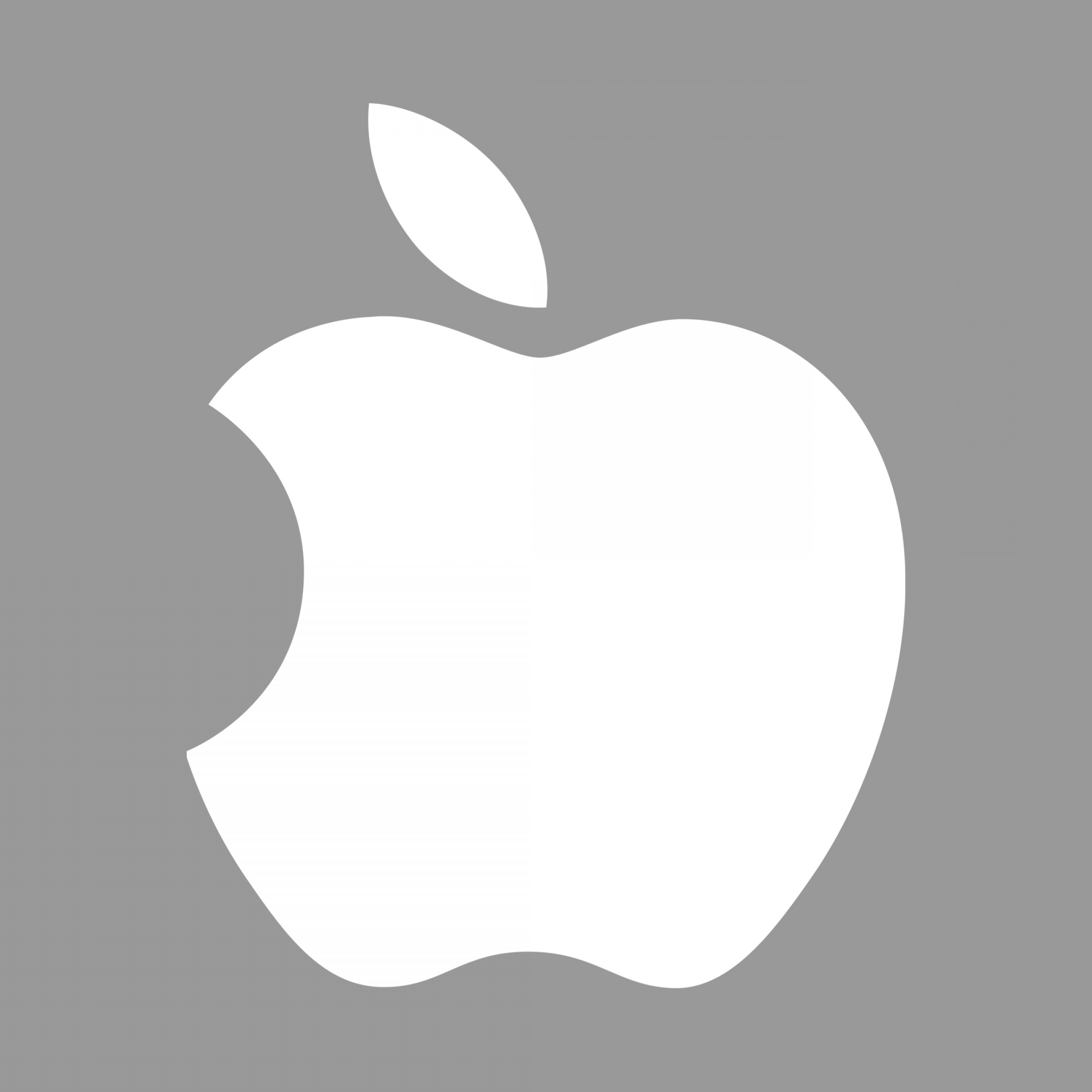 Apple Safari Icon Gray Vector: Apple To Hold Event On October Nd To Talk New Ipads Os X Mavericks And New Mac Pro