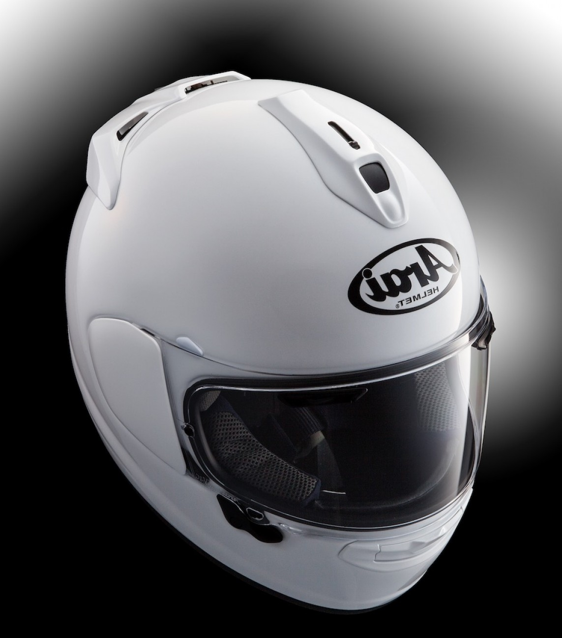 Arai Vector Green White 1: Arai Dt X Motorcycle Helmet Review Entry Level Rolex