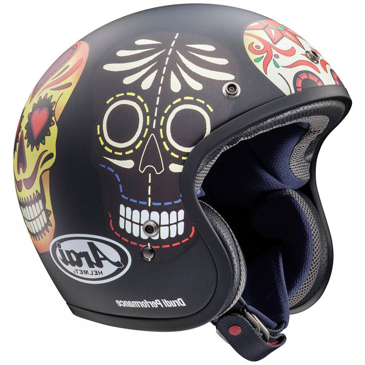 Arai Vector 2 Model: Arai Freeway Classic Jet Black Helmets Quality Guaranteearai Vector Helmetarai Hatdelicate Colors P