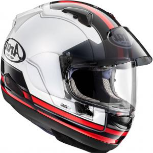 Arai Vector 2: Arai Qvpro Stint Helmet Red Home Motorcycle Helmets Accessoriesarai Face Shield Replacementarai Xdlow Price Guarantee P