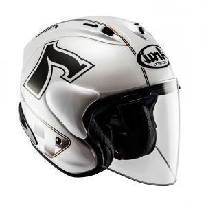 Arai Vector 2 Model: Arai Sz Ram Jet Black Helmetsarai Corsair V For Salewholesale Online P