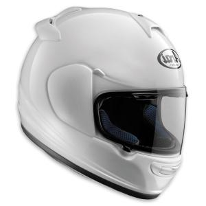 Arai Vector 2 Model: Arai Vector Asteroid Green Helmet