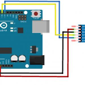 Arduino Vector Png: Tutorial How To Use Arrays With Arduino
