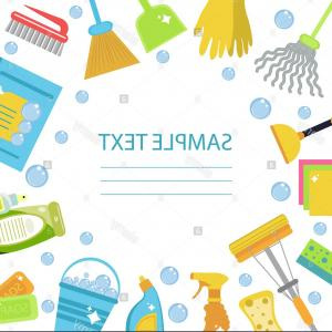 Tools For Text Vector: Comfortable Linear Renovation Tools With Text Vector