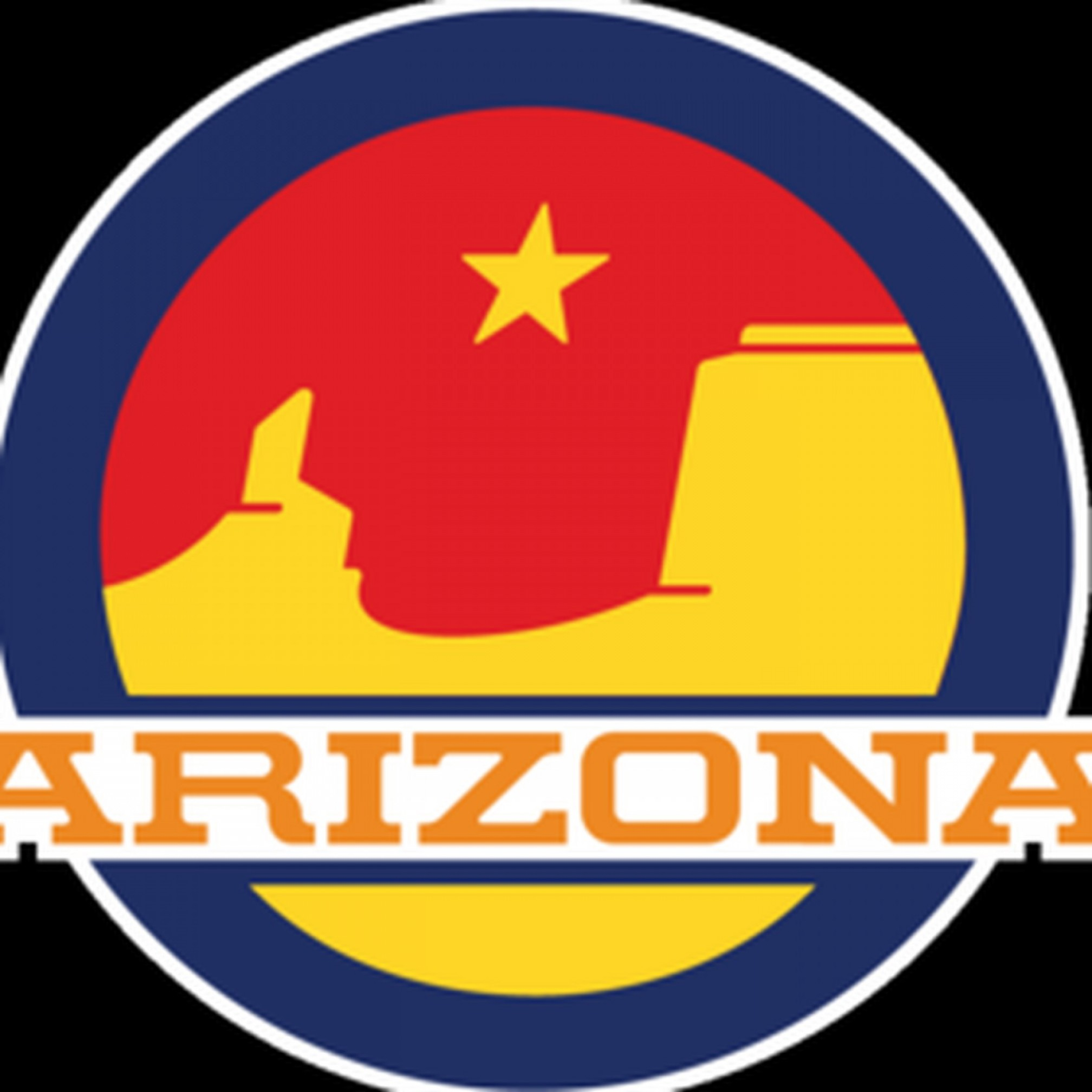 Uofa Logo Vector: Asu New Uniforms Unveiled Fonts And Forks For All