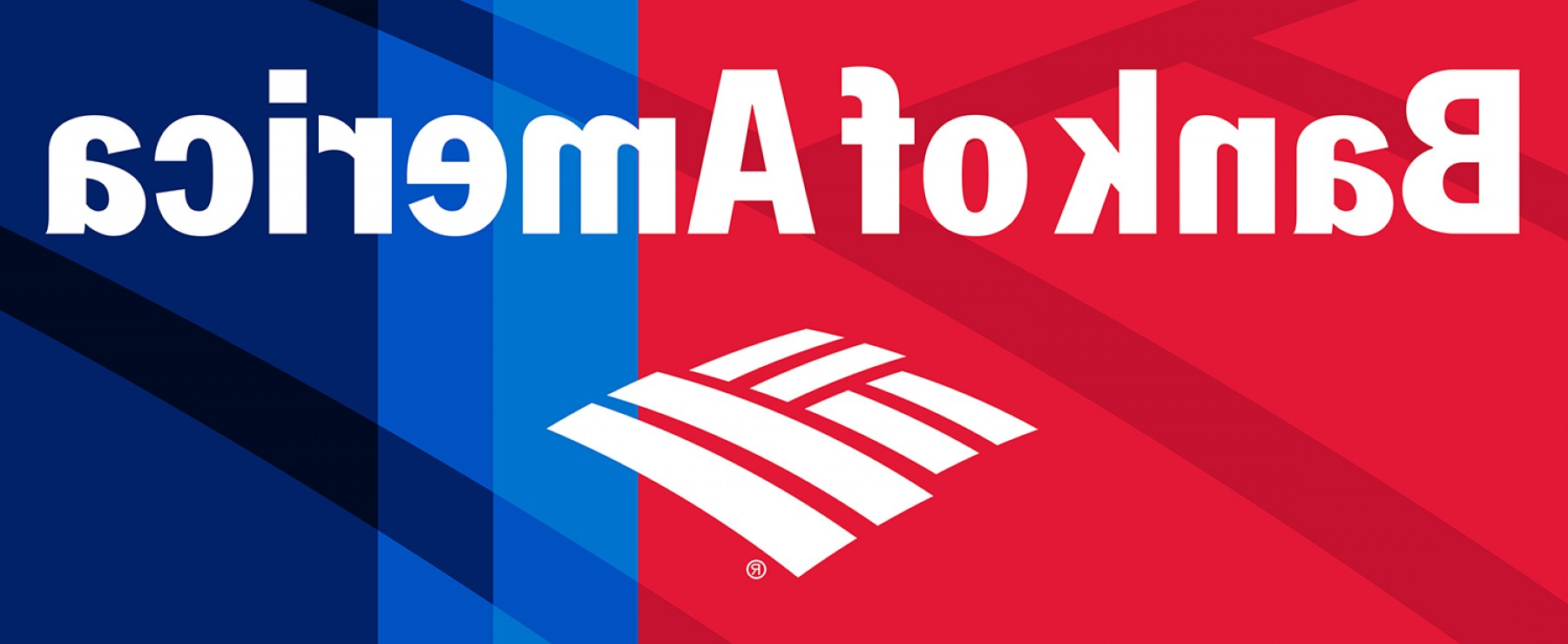The World Vector Logos Of Brands: Bank Of America Vector Logos And Icons