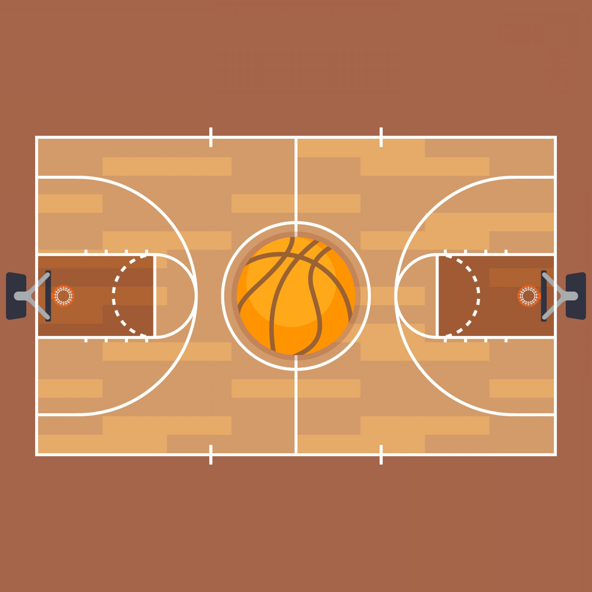 basketball floor painting paint floors basketballcourtsurfaces and court construction surfaces