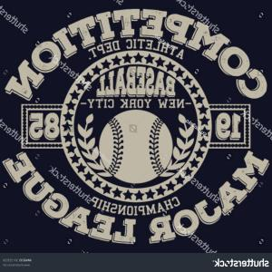 National League Baseball Logo Vector: Editorial Stock Photo Major League Baseball Logos High Quality Vector Collection Teams Editable Vector File Available Image