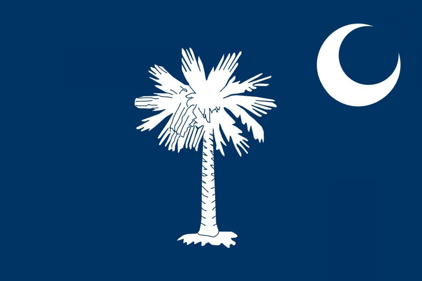 BBB Logo In Vector Form: Bbb Serving Central South Carolina And Charleston