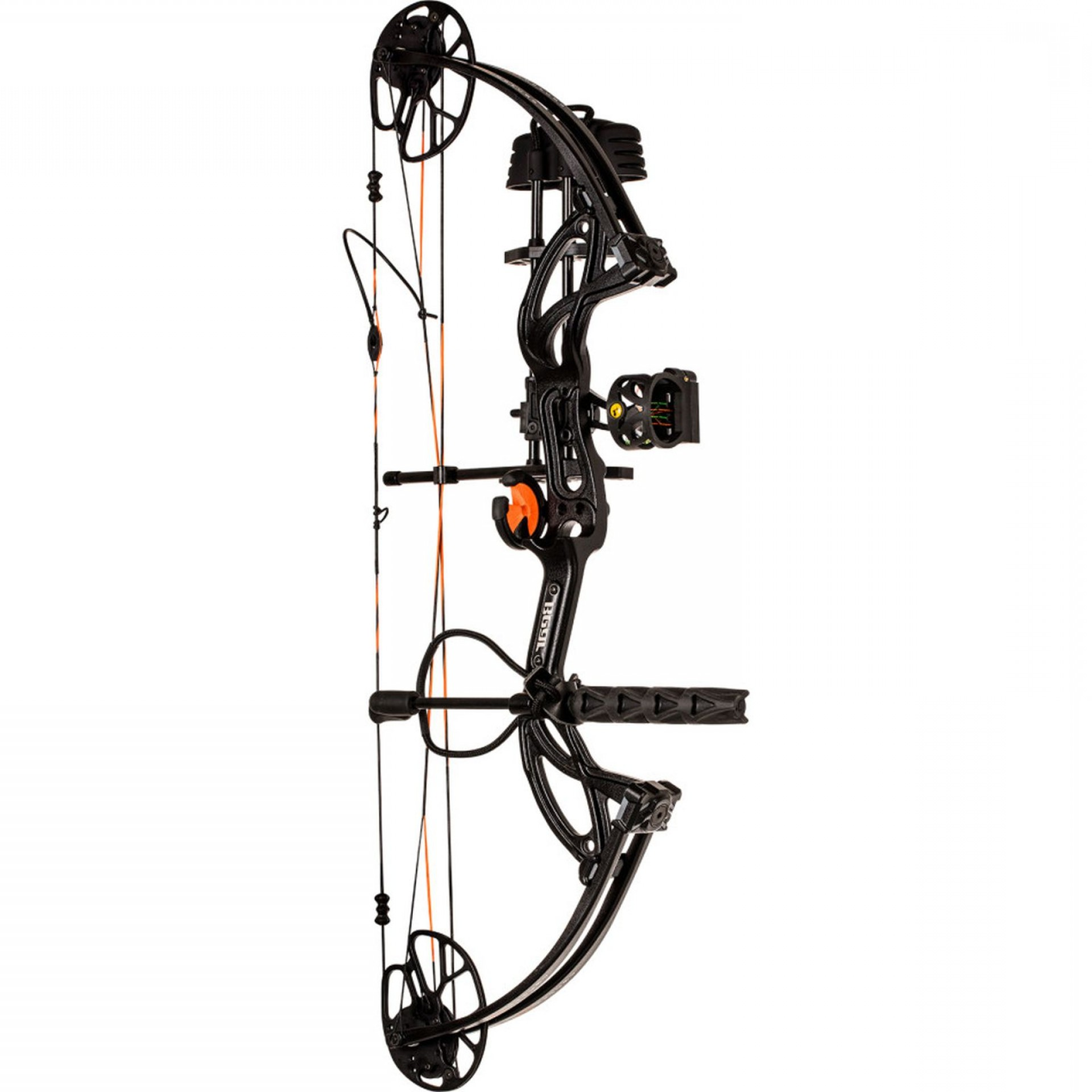 Hoyt Vector Turbo EBay: Bear Archery Cruzer G Rth Shadow Compound Bow