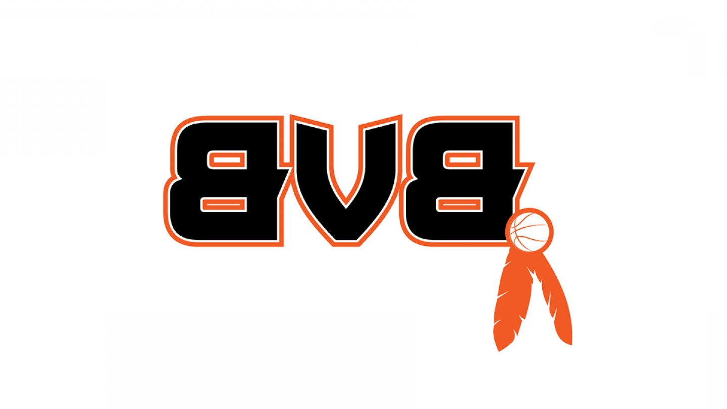 Braves Logo Vector: Bellingen Valley Braves Team Branding Designs