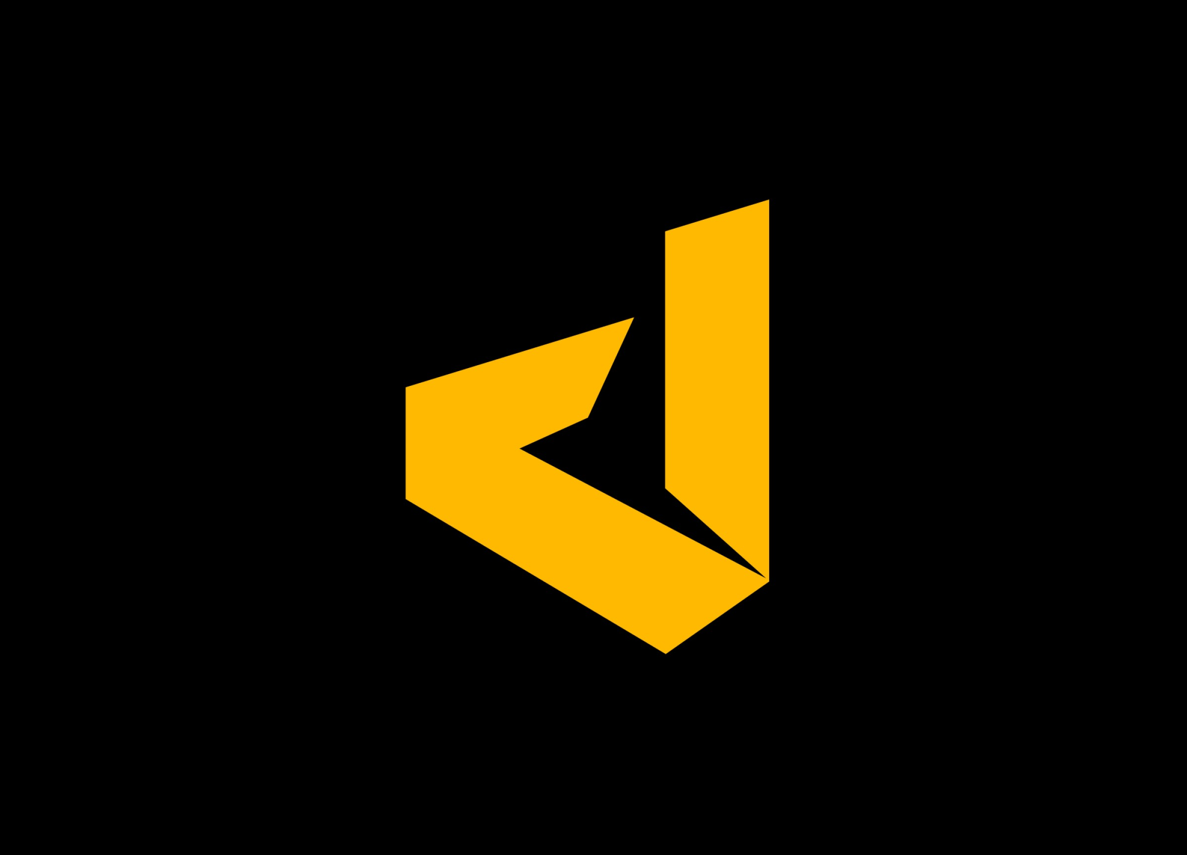 Bing Icon Vector: Best Bing Search Icon Vector Drawing