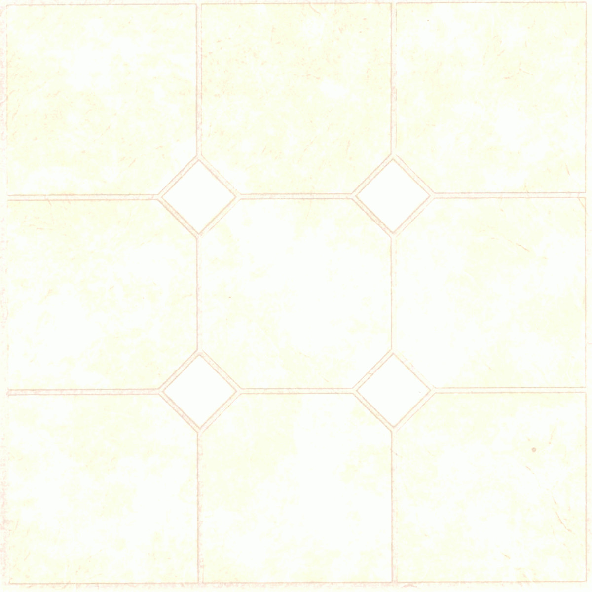 Armstrong Vector: Best Free Armstrong Rubber Tile Flooring Vector Library
