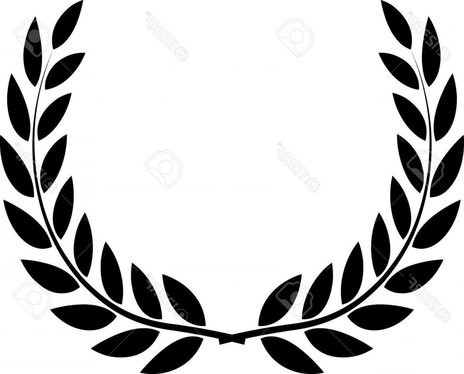 Award Vector Leaves: Best Free Award Vector Leaves Image