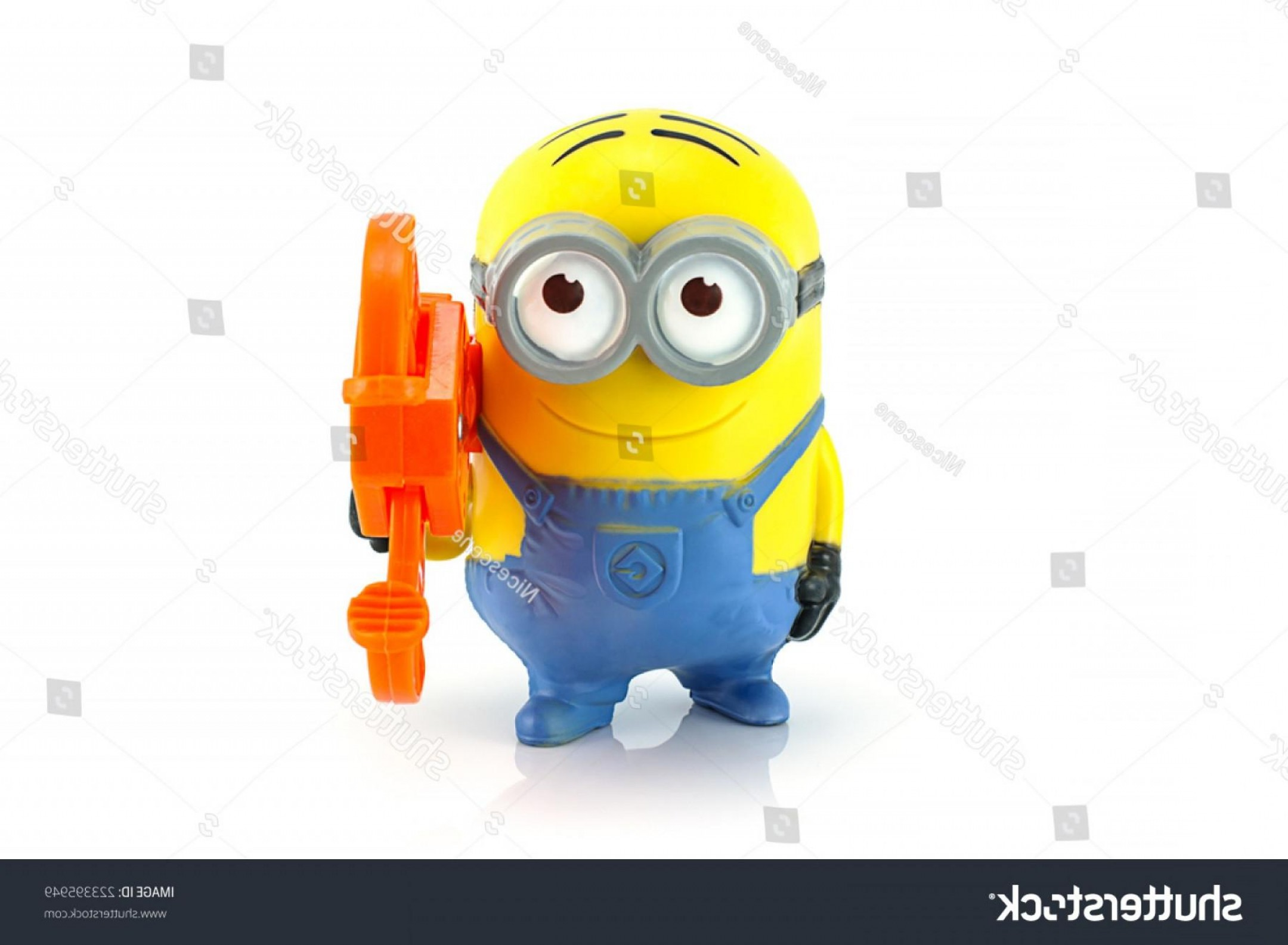 Defeat Vector In Minion Rush: Best Hd Despicable Me Minion Dave Vector Photos