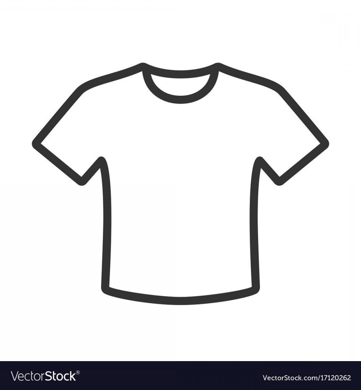Art Project Icon Vector: Best Hd T Shirt Vector Icon Image