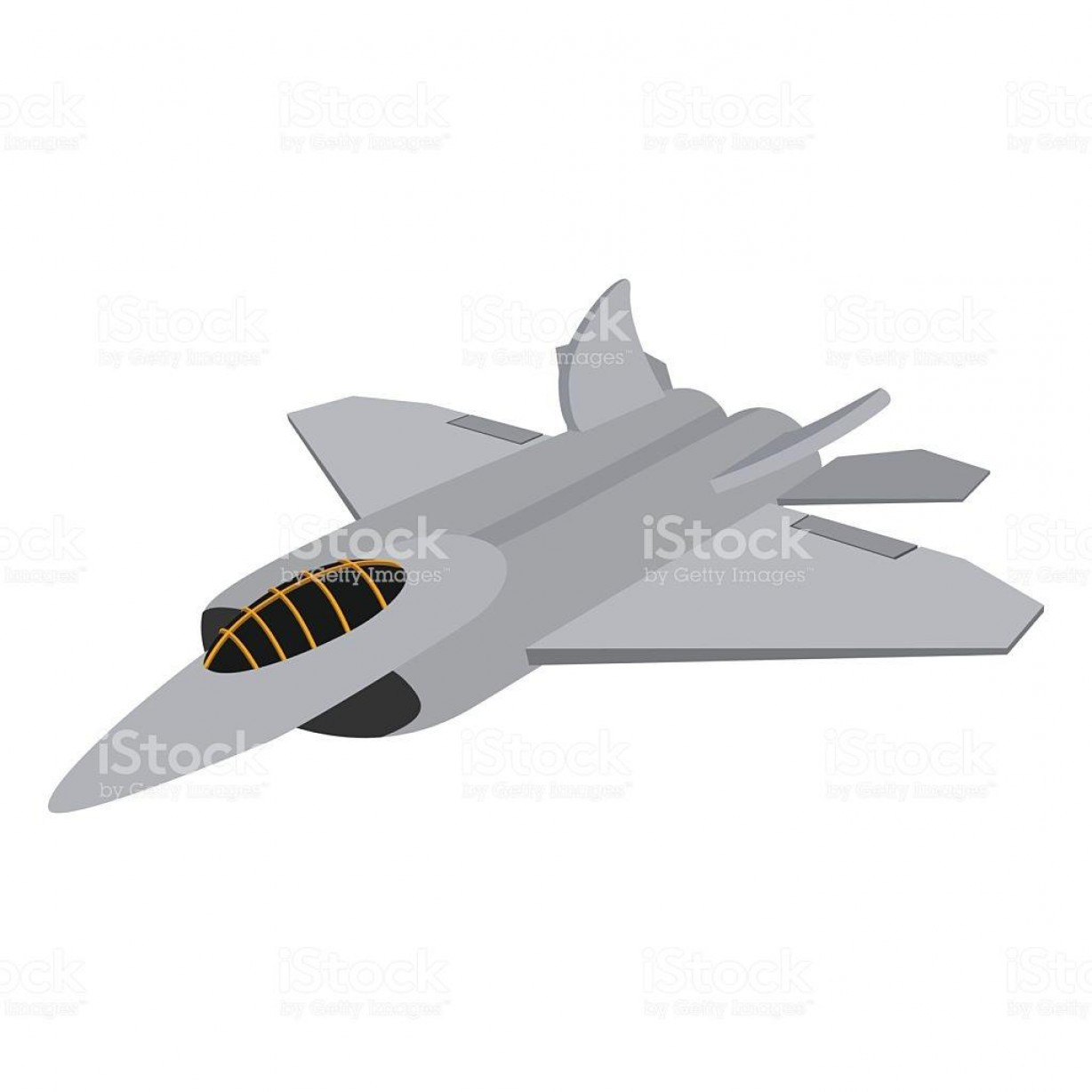 Vector X-15 Art: Best Hd Vector X Art Vector Drawing