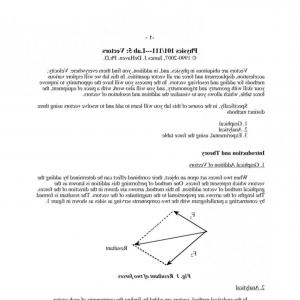 Vector Addition By Pythagoras Picture: Adding Vectors Worksheet Free Worksheets Library Download And Graphical Method Of Vector Addition Morevectorsbas