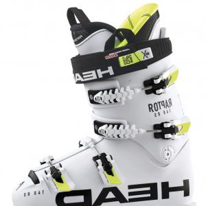 Head Vector 120: Best Mens High Performance Ski Boots