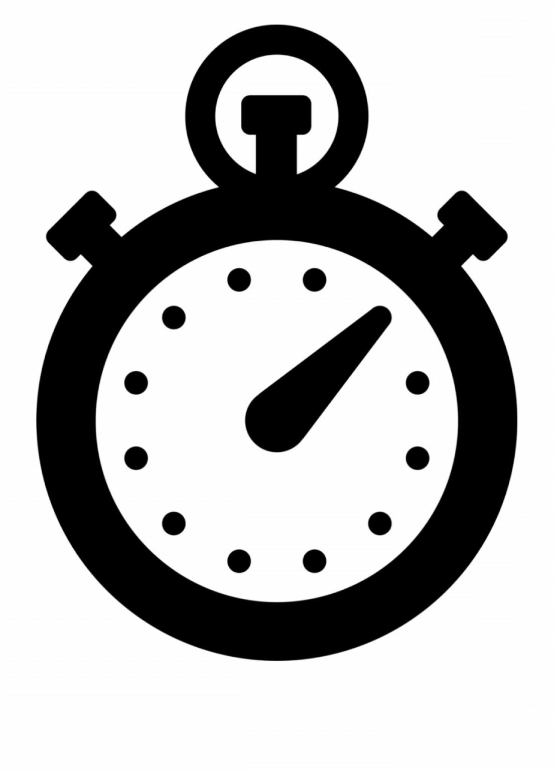 Stop Watch Vector Ai File: Bjwmootransparent Library Icons Png Vector Free And Backgrounds