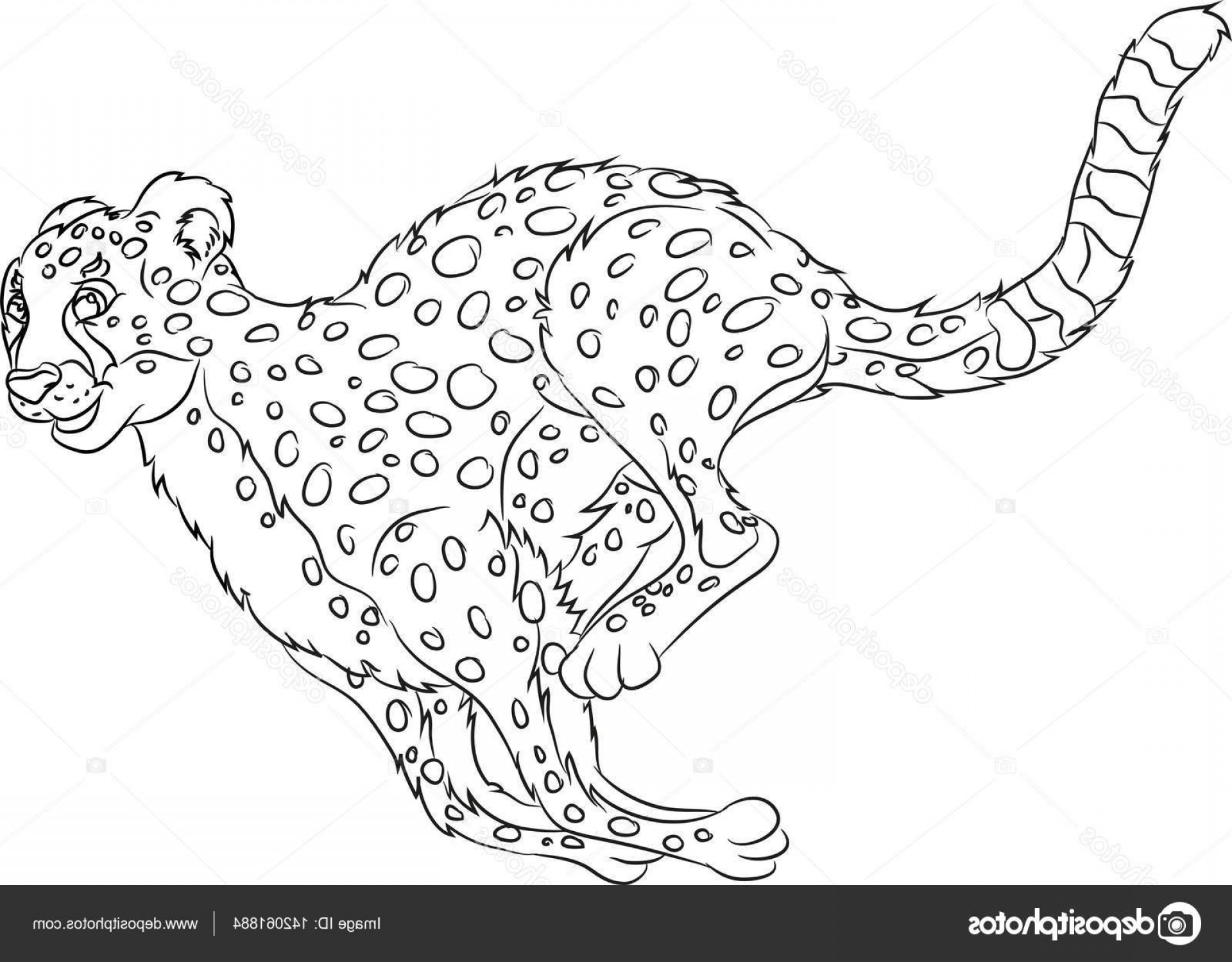 Nala Vector: Black Cat Coloring Pages Lovely Free Printable Domestic Cat Coloring Page Quotnalaquot Available For