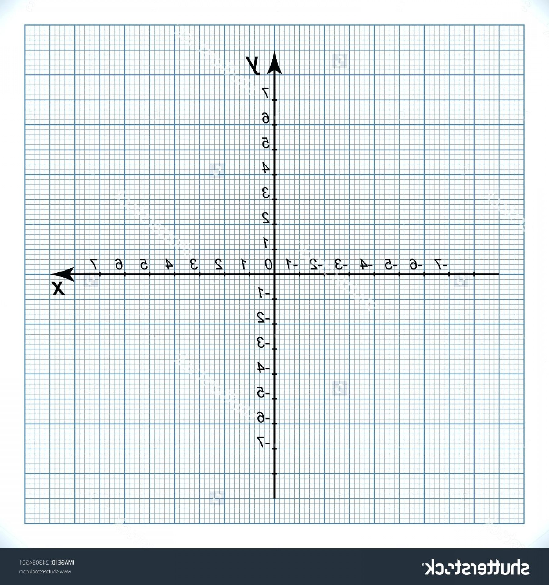 blank grid template graph paper templates that you can customize
