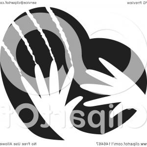 Violent Vector Art: Stock Images Icon Vector Violent Set Bomb Siren Fire Image