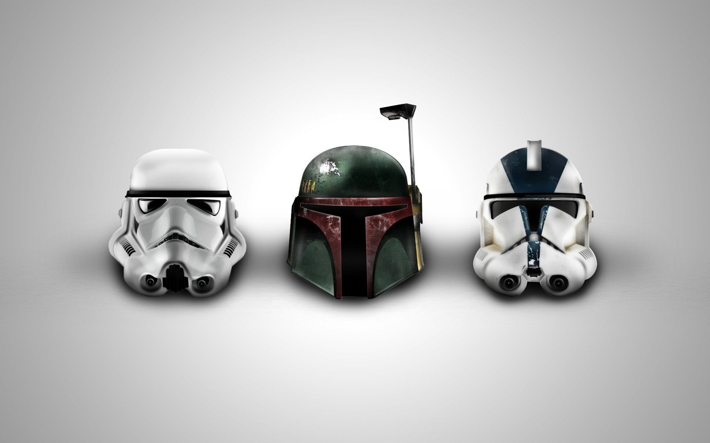 Boba Fett Vector Black And White: Boba Fett Clone Mos Eisley Star Wars War Wallpaper
