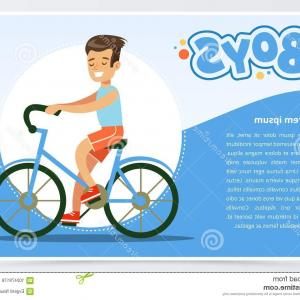 Indoor Cycling Bike Vector: Vector Ex Kg Flywheel Spinning Bike