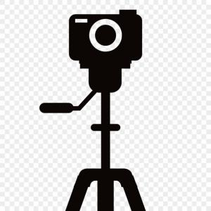 Vector Camera Stand: Btrwwiwhat Does Png Stand For In Photography Camera