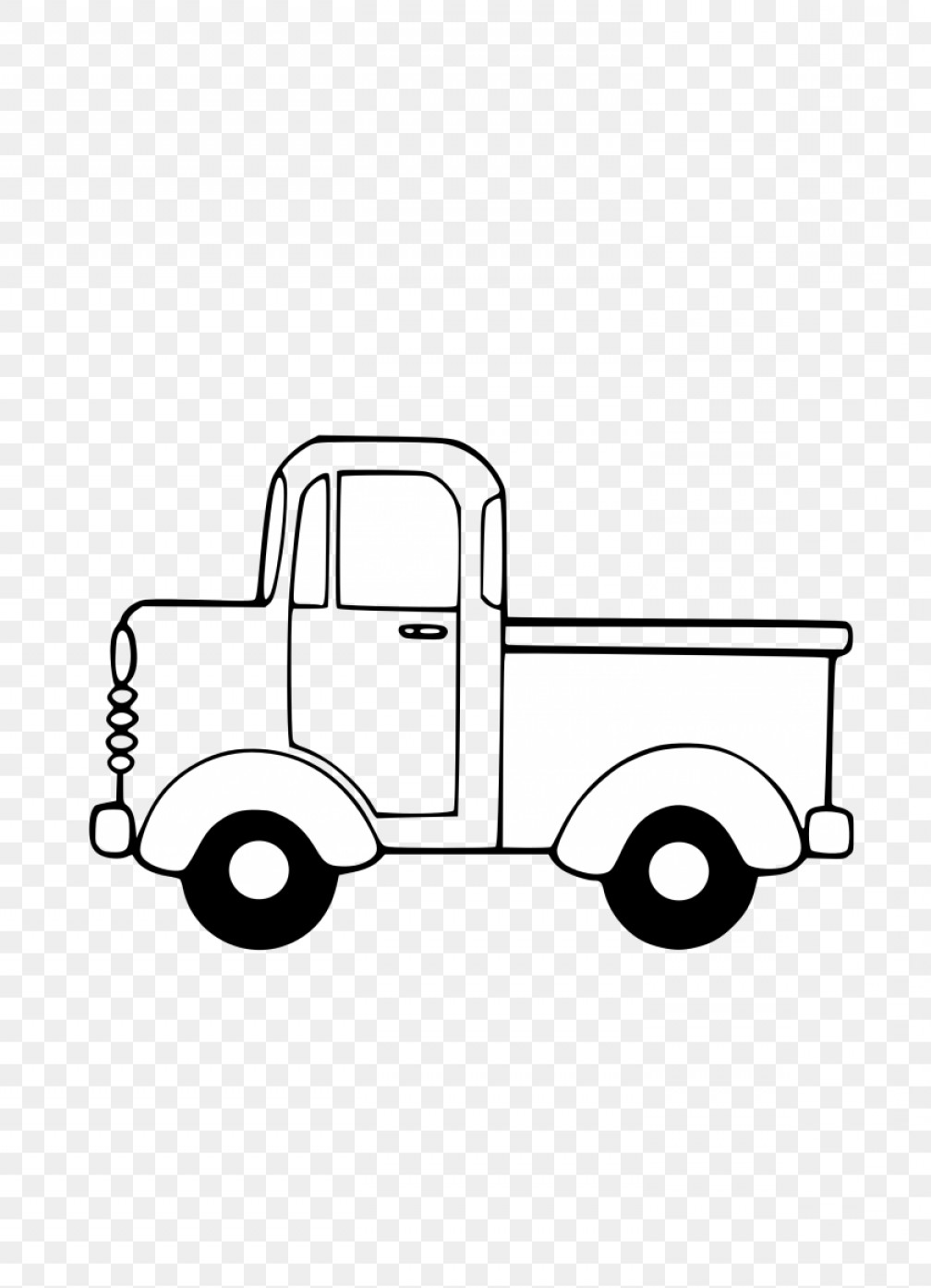 Towing Truck Hook Vector: Building Clip Art Vector Online Royalty Free Public Pictures Tow Hook Clipart