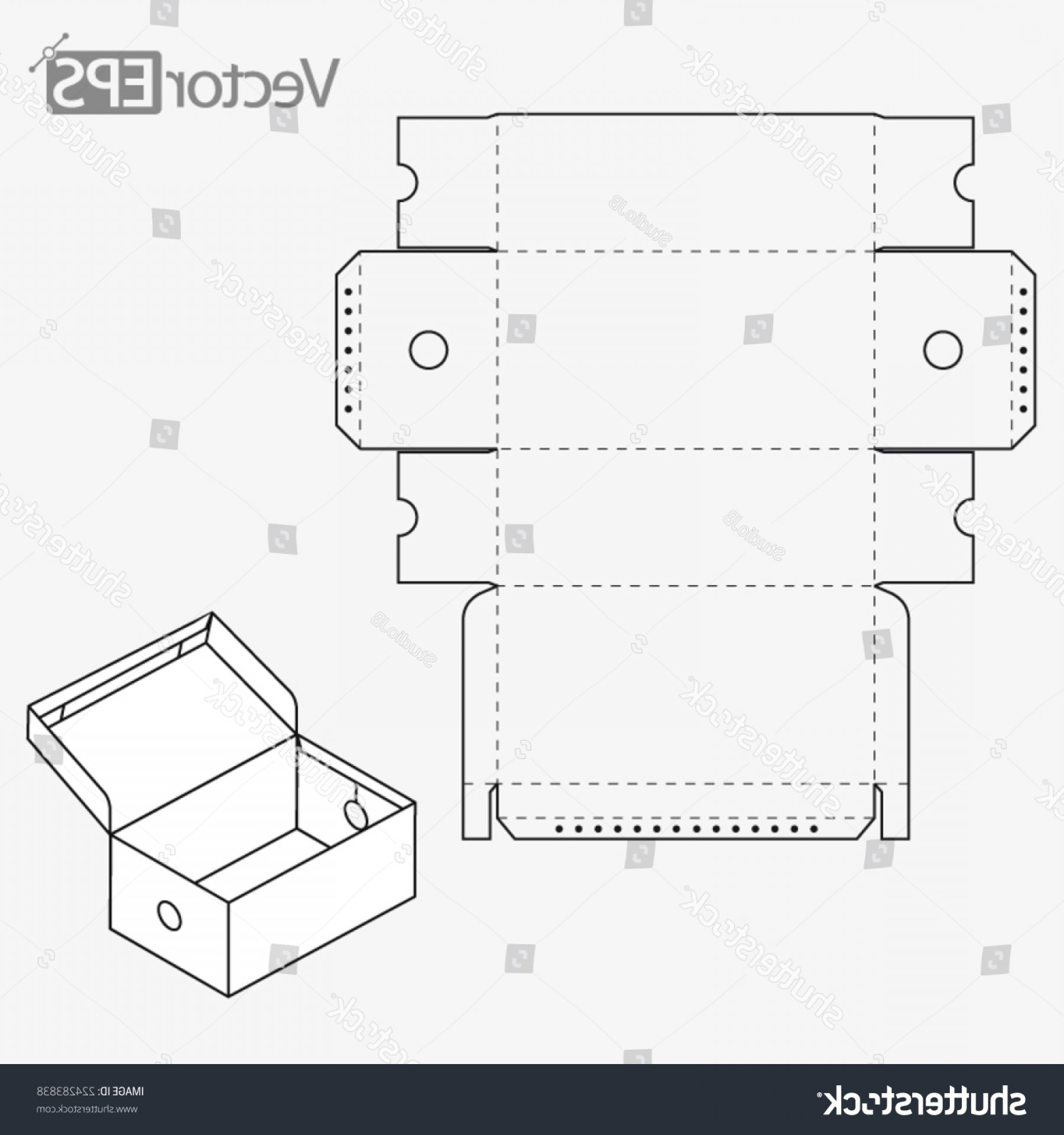 Business card box template vector gallery templates example free box templates vector business card box template vector gallery templates example free download reheart Images