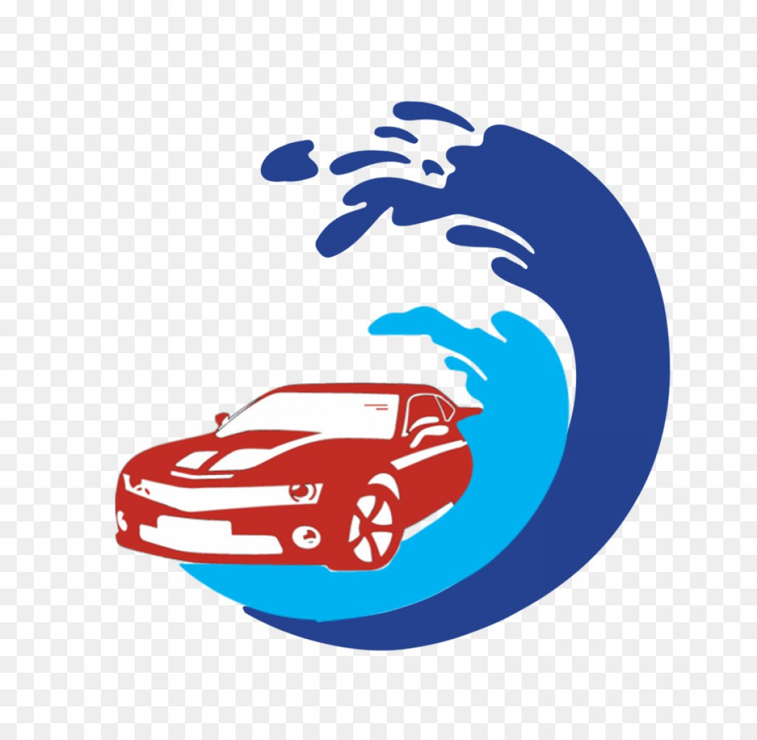 Car Wash Vector Graphics: Car Wash Clip Art Vector Graphics Logo Sara Lawson Car Wash And Valeting Services Galway