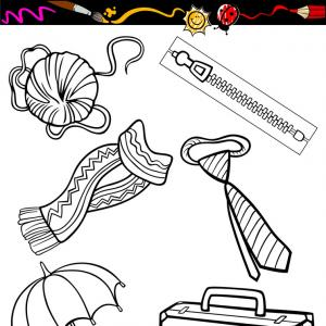 Vector Coloring Sheet: Photostock Vector Hand Drawn Capital Letter B In Black Coloring Sheet For Adults